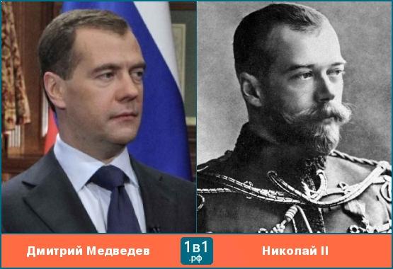 Картинки по запросу фото медведев николай 2